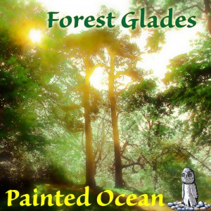 Forest Glades