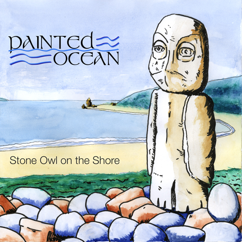 Stone-Owl-On-The-Shore-front-CD-500x500